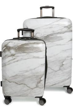 CALPAK Astyll 30 Inch Spinner & 22 Inch Spinner Luggage Set available at #Nordstrom