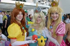 The Unofficial Guide to Denver Comic Con, A to Z #DCC2015 | Coloradomoms.com
