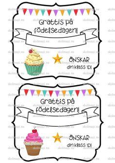 Inventions, Preschool, Teacher, Education, Birthday, Sweden, School Ideas, Creative, Kids