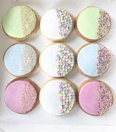 Cookies to match the Ocean and sea cake! Natural colours!#yum#yummy#delicious#cake#cakes#instagood#instapic#instadaily#wedding#photooftheday#picoftheday#love#life#work#fun#happy#healthy#foodporn#fitness#beauty#beautiful#followme#instagram#party#wiltoncakes#beach#cute#sea#cookies @wiltoncakes @beautifulcuisines @undiscoveredbaker @thefeedfeed @love_food @food52