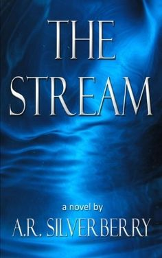 The Stream is a Foreword Reviews' 2014 INDIEFAB Book of the Year Award Finalist: The Stream is a Foreword Reviews' 2014 INDIEFAB Book of the Year Award Finalist