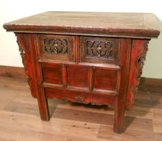 Ashok Cabinet | Spanish style, Living rooms and Room