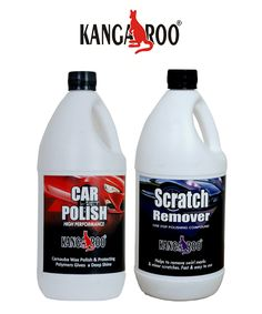 Car polish, car wax polish, car dashboard polish and more at the best price with leading Polish manufacturer Kangaroo Auto Care in India. Car Wax Polish, High Gloss Kitchen Cabinets, Automobile Companies, Environmental Factors, Ceramic Coating, Body Treatments, Car Wash, First Step