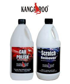 Car polish, car wax polish, car dashboard polish and more at the best price with leading Polish manufacturer Kangaroo Auto Care in India. Car Wax Polish, Automobile Companies, Environmental Factors, Ceramic Coating, Body Treatments, Car Wash, Ultra Violet, High Gloss