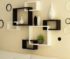 Eye-Opening Cool Tips: Floating Shelves Tv Stand Tv Cabinets floating shelves kitchen books.Floating Shelf Bathroom Beautiful how to make a floating shelf simple.Floating Shelf Styling Projects..