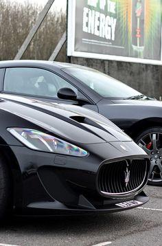 It's time - exotic luxury cars Super Sport Cars, Super Cars, Ferrari, Best Car Deals, Teen Driver, Maserati Granturismo, Best Car Insurance, Top Cars, Future Car