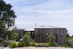 Powell & Glenn Lorne House