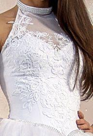 Lace, Tops, Women, Fashion, Moda, Women's, Fasion, Trendy Fashion, La Mode