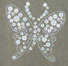 butterfly :)