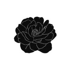 """""""Foul"""" Paper-cut and pencil Maddy Young, 2015 Rose Tattoos, Black Tattoos, Hand Tattoos, Black Cover Up, Sick Tattoo, Different Tattoos, Colorful Flowers, Tattoo Inspiration, All Art"""