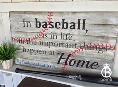 Baseball                                                       …