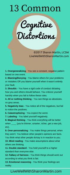 Self-care Assessment My So-Called Bipolar Life Pinterest - self care assessment