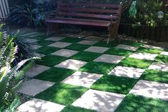 Gallery - Turf It - Artificial Grass Cape Town Astroturf