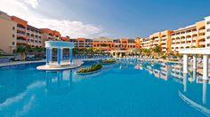 Suites Montego Bay | Iberostar Rose Hall SUITES | Hôtel tout inclus
