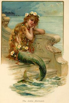 The charming vintage look of Mermaid Bath Salts Metal Sign will soothe you with its soft colors and tranquil, beautiful mermaid. Mermaid Bath Salts Metal Sign will look great in your bathroom, bedroom or anywhere you could use some calm ocean relaxation. Vintage Advertisements, Vintage Ads, Vintage Posters, Advertising Signs, Vintage Style, Retro Advertising, Vintage Graphic, Shabby Vintage, Vintage Ephemera