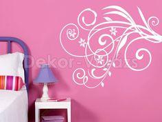 Exkluzív motívumos faltetoválás 32 színben választható! #szoba #nappali #otthon #lakás #dekoráció #faldekoráció #falmatrica #ötletek Wallpaper, Decorations, Design, Home Decor, Ideas, Decoration Home, Room Decor, Wallpapers, Dekoration