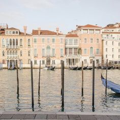Want to see the best of Northern Italy in 10 days? This Northern Italy itinerary includes Lake Como, Milan, Verona, Lake Garda, the Dolomites and Venice. Venice Canals, Venice Italy, Lugano, Places Around The World, Travel Around The World, 2 Weeks In Italy, Driving In Italy, Rome Itinerary, Best Of Italy