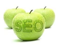 SEARCH ENGINE OPTIMIZATION means SEO. SEO is essential when attempting to successfully market on the web. It enables your specific business to demonstrate up in front of the countless other comparable businesses when looked for on the search engines or some kind of the other various search engines like Google on the internet.