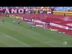 Atletico Goianiense vs Bahia - http://www.footballreplay.net/football/2016/11/26/atletico-goianiense-vs-bahia/