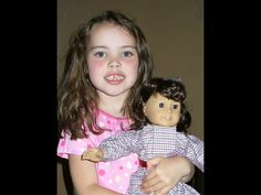 My American Doll New Career, Be Your Own Boss, A Team, Opportunity, Entrepreneur, Doll, American, Puppet, Dolls