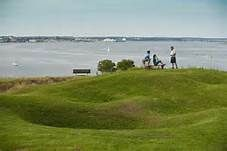 Fort Amherst Pei - Yahoo Canada Image Search Results Canada Images, Image Search, Golf Courses