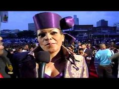 Nkanyiso Bhengu interviews celebrities and artists at the Durban ICC just before the annual SABC Crown Gospel Music Awards Gospel Music, Music Awards, All Things, Interview, Crown, Marketing, Celebrities, Corona, Celebs