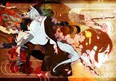 Resultado de imagen de kamisama hajimemashita