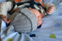 #diy #babyhat #baby #hat #sewing #homemade #handemade