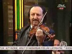 Ifj. Sánta Ferenc és Zenekara: Csárdáscsokor Violin, Music Instruments, Youtube, Musical Instruments, Youtubers, Youtube Movies