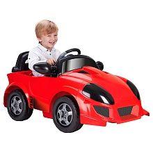 #Coche #Car #Feber - #Roadster 6V