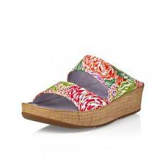 b88fb9584683 FitFlop Sandals FitFlop Lolla Liberty Kate Ada Fitflop Sandals