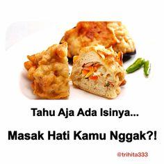 #eeaaakk #jomblo #indonesia