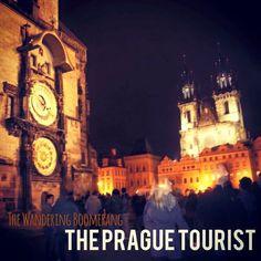 the wandering boomerang Visit Prague, Prague Travel, Prague Castle, Interesting Buildings, Iceland Travel, Travel Goals, Budapest, Croatia, Big Ben