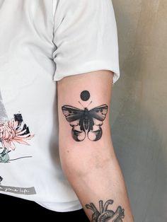 Agendamentos apenas através do e-mail: contato@maricastello.com Print Tattoos, Art Teachers, Mariana, Tattoo