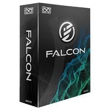 UVI Falcon Crack is a software that provides the extensive collection of cutting-edge oscillators and event processors. Get it free. Midi Player, Parental Control, You Sound, Sound Design, Cool Tools, Coding, Blog, Free, Blogging