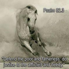 Psalm 82.3