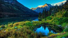 Fondos-de-escritorio-paisajes-forest-grass-green-lake-paisaje-mountains-nature-1080x1920.jpg (1920×1080)