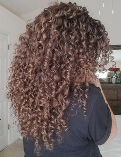 Lace Frontal Wigs Goddess Locs With Curly Ends Curly Hairstyles For Long Hair Best Women Curly Wigs Luna Short Curly Wigs 3b Curly Hair, Short Curly Wigs, Colored Curly Hair, Curly Hair Styles, Natural Hair Styles, Medium Curly, Curly Hair Layers, Curly Long Hair Cuts, Long Layered Curly Hair