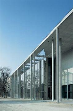 #Pinakothek der Moderne #Kunst #München