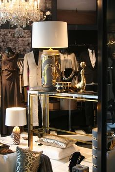 Becker Minty is a unique home decor and fashion store in Potts Point Sydney Best Cities, Sydney, Table Lamp, Ceramics, Brooches, Studios, Objects, Shops, Booty