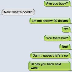 Text Messages Between Best Friends Text Message Meme, Funny Text Messages, Best Friend Texts, Best Friends, Cute Quotes, Funny Quotes, Wrong Number Texts, Weird Text, Text Memes