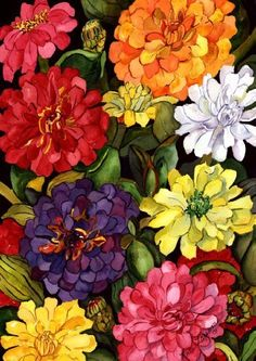 Toland Home Garden 102064 Zippy Zinnias House Flag by Toland Home Garden. $9.99. Heat sublimated to permanently dye fabric. 28 by 40-inch. 600 denier polyester. Licensed art. Machine washable; UV, mildew, and fade resistant. This Zippy Zinnias House Flag will make a statement hanging from your front porch or in your garden this season. Featuring artwork by Kate Larsson this flag has a stunning palette of Spring colors, Zippy Zinnias is a must for flower lovers of ...