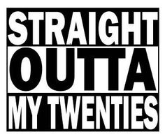 Kids Straight Outta 2016 T-shirt Compton 3rd Birthday Gangster Party Gift Boys