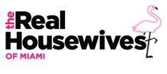 The Real Housewives of Miami | Bravo TV Official Site