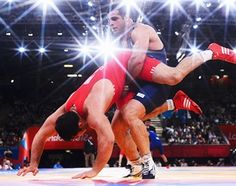 India qualifies for maiden wrestling world cup