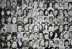 """DDHH: DESDE NECOCHEA ENERGICO REPUDIO A DECLARACIONES DE MACRI   """"No hay política económica de derecha liberal que no encuentre un obstáculo en el tema de los derechos humanos"""". Los militares de la dictadura junto con sus aliados civiles y eclesiásticos siempre trataron de justificar la matanza realizada en el período 76/83 con el argumento que en la Argentina hubo una guerra. Una guerra sucia. La guerra por un lado los dos demonios por otro siempre fueron el argumento favorito para defender…"""