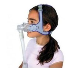 I love this product Mirage #Kidsta #Nasal #Mask. I found on @hubbastuff from #ResMed