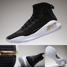 569c33740c57a Under Armour Curry 4