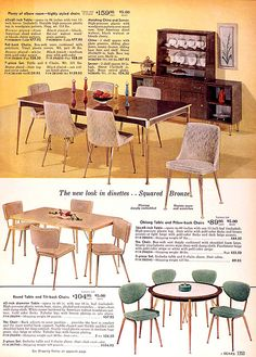 pingl par m bonhora sur i fb pinterest - Table De Salle A Manger Ikea1962
