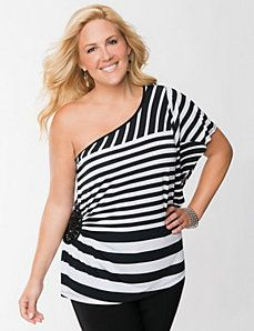 ee3c118ddfe 137 Best Lane Bryant Collection images